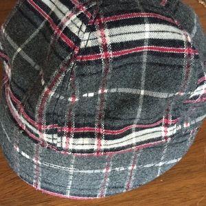 GOORIN Women's Wool Hat